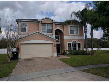 Photo one of 433 Cortona Dr Orlando FL 32828 | MLS O5493561