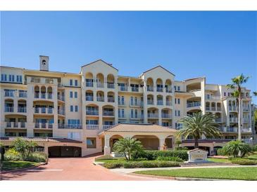 Photo one of 1110 Sw Ivanhoe Blvd # 10 Orlando FL 32804 | MLS O5505413