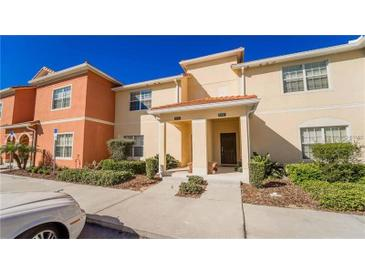 Photo one of 8843 Candy Palm Rd Kissimmee FL 34747 | MLS O5544931