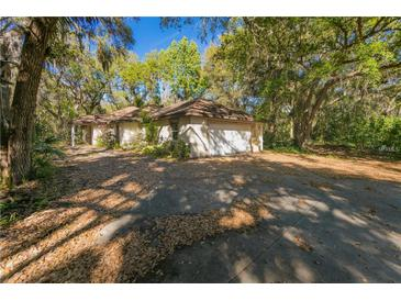 Photo one of 5025 E Lake Mary Blvd Sanford FL 32771 | MLS O5568449