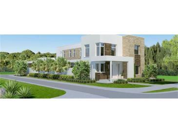Photo one of 8619 Farthington Way Orlando FL 32827 | MLS O5727903