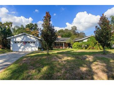 Photo one of 2081 Geronimo Trl Maitland FL 32751 | MLS O5746862