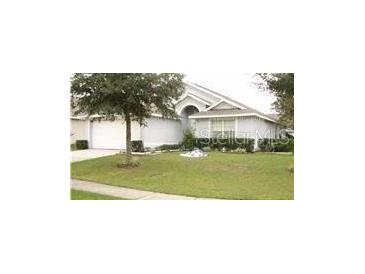 Photo one of 1350 Acorn Cir Apopka FL 32703 | MLS O5800604