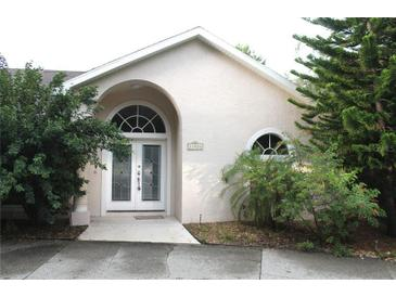 Photo one of 11024 Windchime Cir Clermont FL 34711 | MLS O5803979