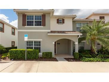 Photo one of 4811 Brier Rose Ln Kissimmee FL 34746 | MLS O5831349