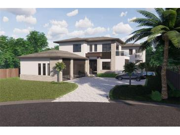 Photo one of 9422 Samuelson Ct Orlando FL 32827 | MLS O5832656