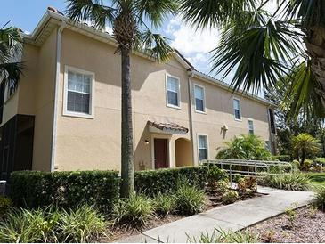 Photo one of 7511 Bliss Way # 7511 Kissimmee FL 34747 | MLS O5832728