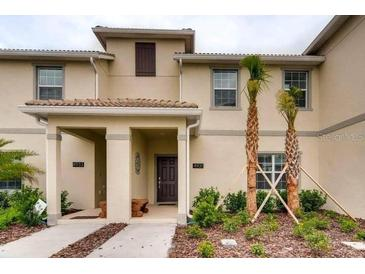 Photo one of 4931 Windermere Ave Kissimmee FL 34746   MLS O5859705