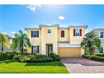 Photo one of 12130 Uleta Ln Orlando FL 32827 | MLS O5891990