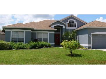 Photo one of 317 Golf Course Pkwy Davenport FL 33837 | MLS O5892326