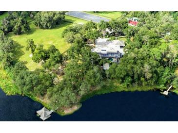 Photo one of 35831 Peacock Cove Dr Eustis FL 32736 | MLS O5898989