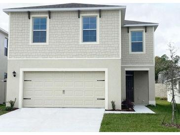 Photo one of 704 Brooklet Rd Davenport FL 33837 | MLS O5899208