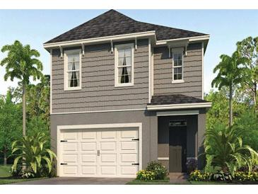 Photo one of 1024 Andean Ln Davenport FL 33837   MLS O5899234