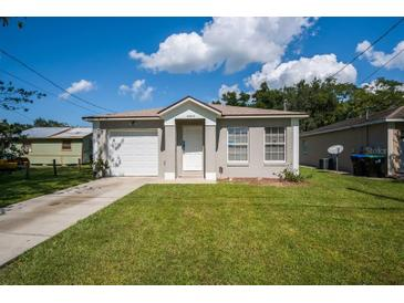 Photo one of 14843 Astrolyn St Winter Garden FL 34787 | MLS O5899670