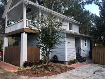 Photo one of 2211 Oberlin Ave Orlando FL 32804 | MLS O5899732