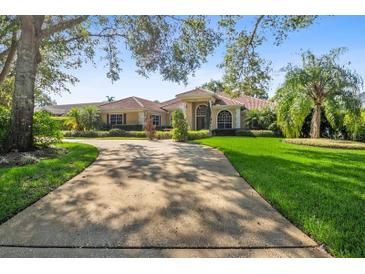 Photo one of 485 Chickee Ct Lake Mary FL 32746 | MLS O5899821
