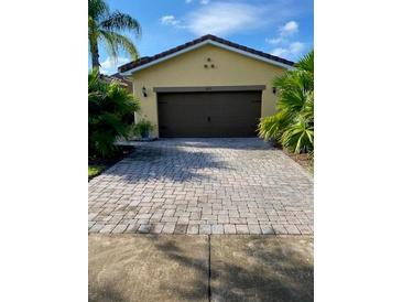 Photo one of 3812 Golden Knot Dr Kissimmee FL 34746 | MLS O5905319