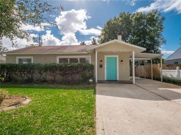 Photo one of 1608 Tulane St Orlando FL 32804 | MLS O5907497