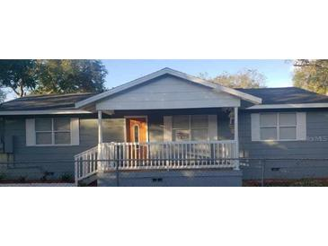Photo one of 1103 Willow Ave Sanford FL 32771 | MLS O5907549
