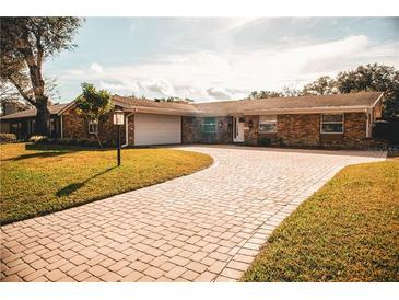 Photo one of 2320 Markingham Rd Maitland FL 32751 | MLS O5913358