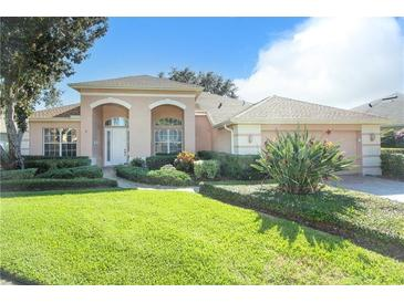 Photo one of 1263 Tadsworth Ter Lake Mary FL 32746 | MLS O5913781