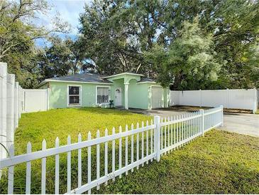 Photo one of 4421 W Gore Ave Orlando FL 32811 | MLS O5915962