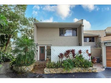 Photo one of 372 Lakeview St Orlando FL 32804 | MLS O5916205