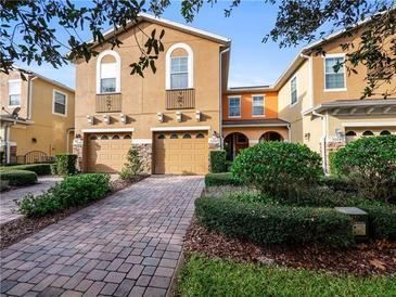 Photo one of 5260 Hidden Cypress Ln Oviedo FL 32765 | MLS O5916303