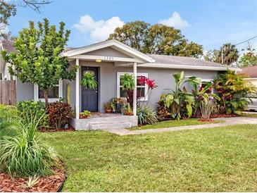 Photo one of 1305 Formosa Ave Winter Park FL 32789 | MLS O5916320