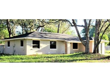 Photo one of 7301 Riverside Pl Orlando FL 32810 | MLS O5916381