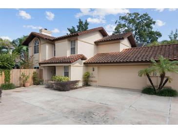 Photo one of 1055 Aragon Ave Winter Park FL 32789 | MLS O5916461