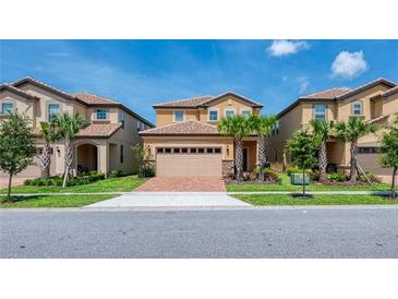 Photo one of 1720 Lima Ave Kissimmee FL 34747 | MLS O5916465