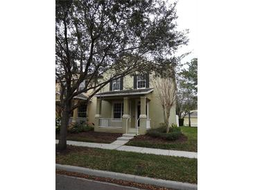 Photo one of 6327 Southbridge St Windermere FL 34786 | MLS O5916655