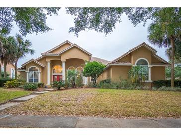 Photo one of 6647 Crenshaw Dr Orlando FL 32835 | MLS O5916683