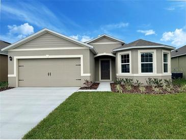 Photo one of 476 Lazio Cir Debary FL 32713 | MLS O5916710