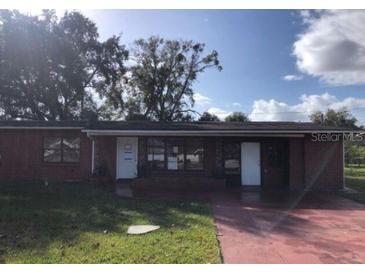 Photo one of 1826 Patrick St Kissimmee FL 34741 | MLS O5916752