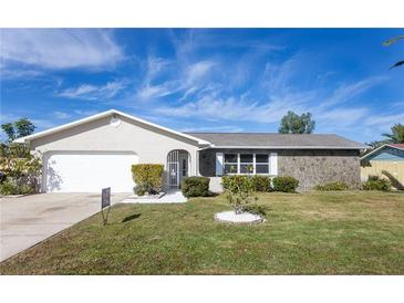 Photo one of 1807 Tahiti Pl Kissimmee FL 34741 | MLS O5916790
