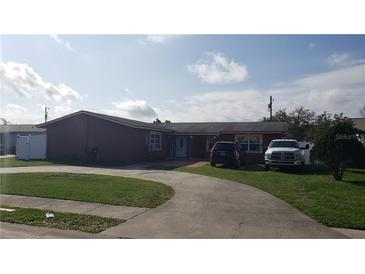Photo one of 818 Nana Ave Orlando FL 32809 | MLS O5919803
