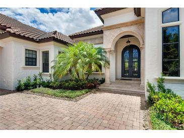 Photo one of 11404 Cranebrook Ct Windermere FL 34786 | MLS O5920671