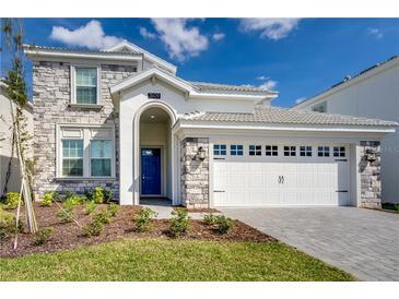 Photo one of 1509 Mulligan Blvd Davenport FL 33896 | MLS O5923427