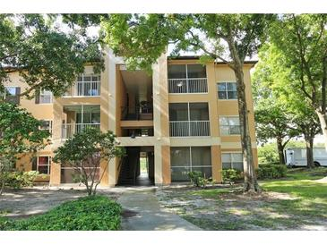 Photo one of 8939 Latrec Ave # 1311 Orlando FL 32819 | MLS O5924349