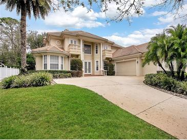 Photo one of 234 Lakay Pl Longwood FL 32779 | MLS O5924432