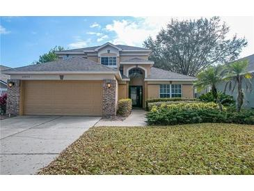 Photo one of 13212 Woodsedge Way Clermont FL 34711 | MLS O5924483