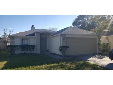 Photo one of 4106 Iveyglen Ave Orlando FL 32826 | MLS O5924642
