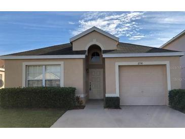 Photo one of 1230 Carey Glen Cir Orlando FL 32824 | MLS O5924694
