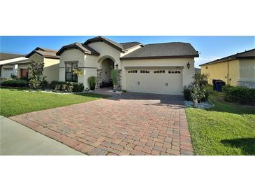 Photo one of 9179 Chandler Dr Groveland FL 34736 | MLS O5924832