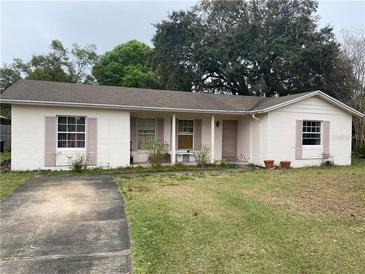 Photo one of 704 Gregory Dr Casselberry FL 32707 | MLS O5924840