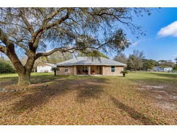 Photo one of 5423 County Road 561 Clermont FL 34714 | MLS O5924882