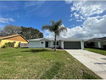 Photo one of 615 Deauville Ct Kissimmee FL 34758 | MLS O5924903