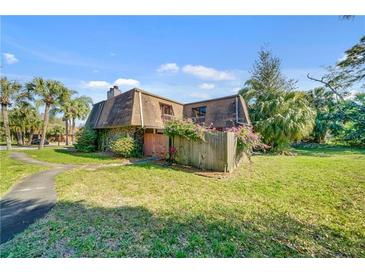 Photo one of 101 Terrace Ct Sanford FL 32773 | MLS O5924954